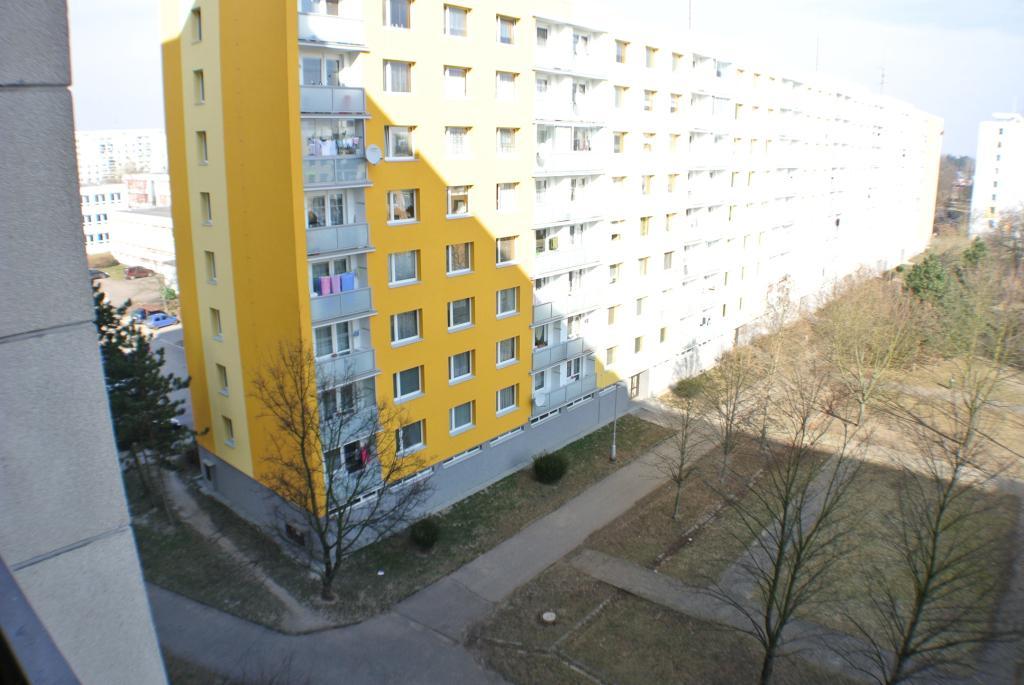 Byt 3+1 Hradec Králové
