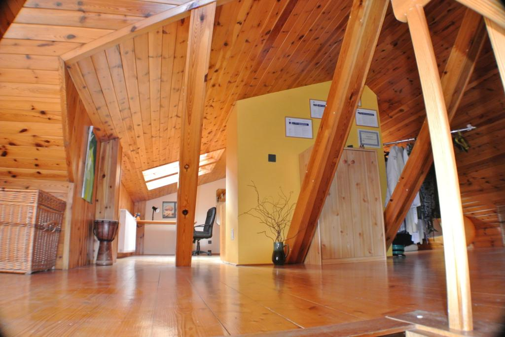Dvougenerační dům Vysoké Mýto