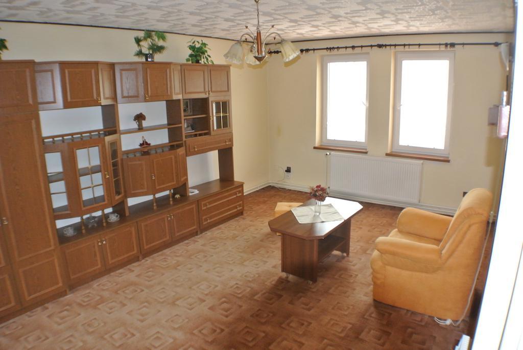 Prodej dům Ústí nad Orlicí