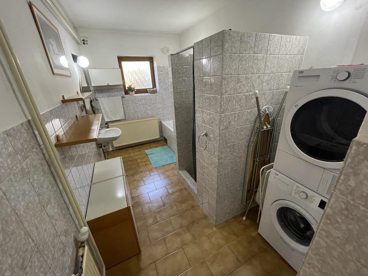 Prodej rodinného domu 4+kk Litomyšl