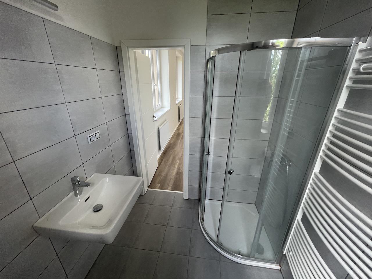 Pronájem byt 2+kk Hradec Králové