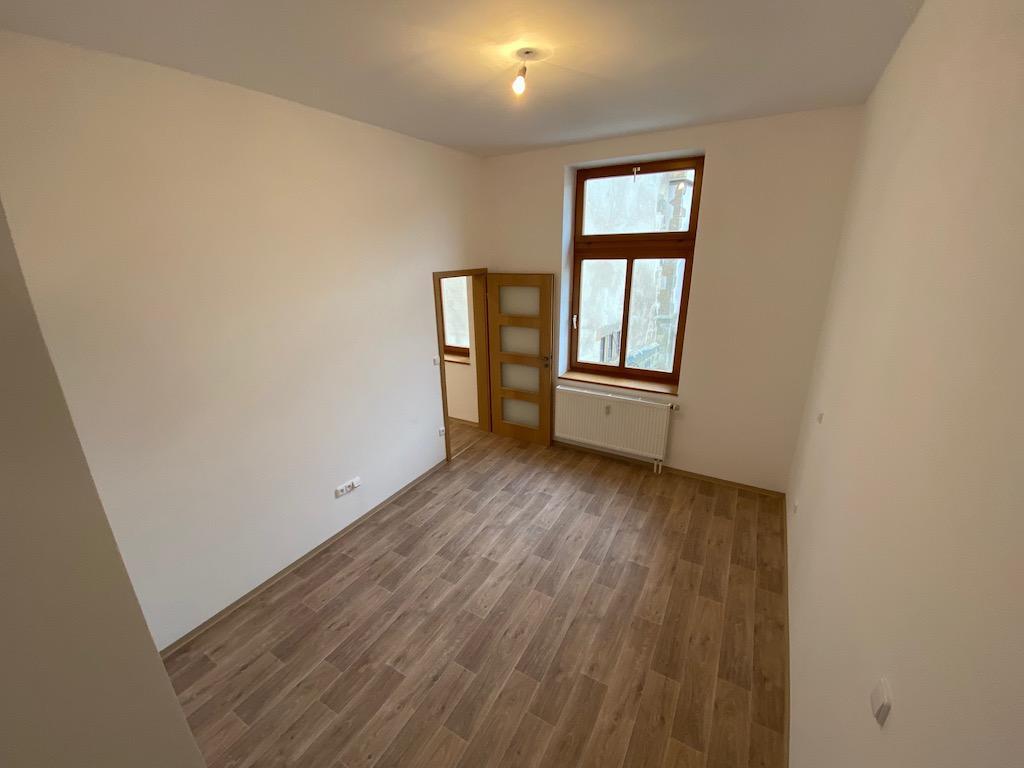 Pronájem byt 2+kk Vysoké Mýto - č.3
