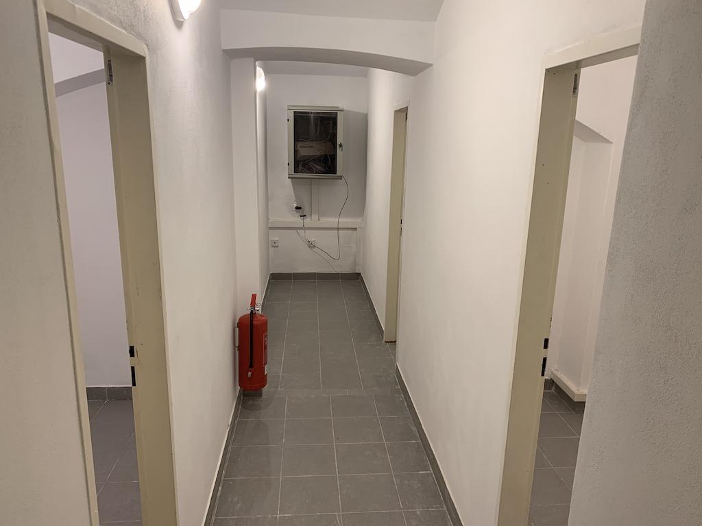 Pronájem byt 2+kk Vysoké Mýto - č.4