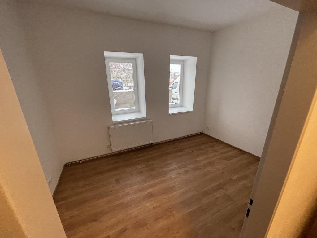 Pronájem bytu 3+kk Skuteč