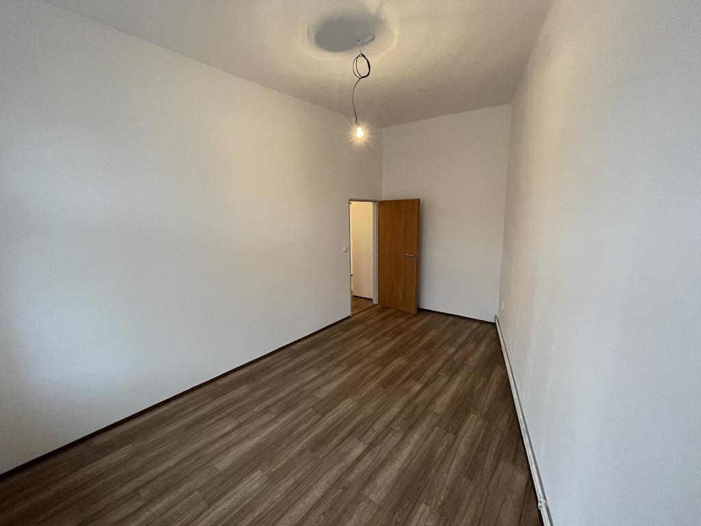 Pronájem bytu 4+kk Skuteč