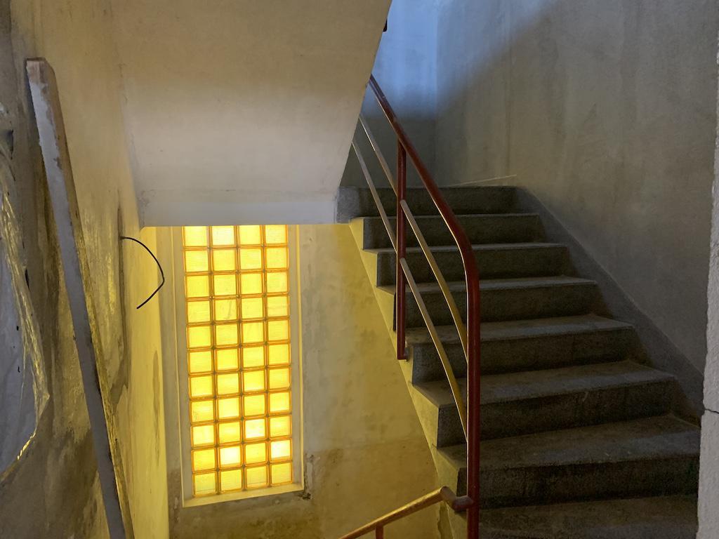 Rodinný/ bytový  dům ul. Žižkova, Choceň
