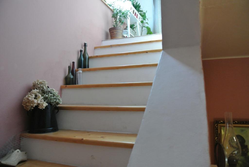 Rodinný dům 4+1 Zámrsk u Vysokého Mýta - videoprohlídka